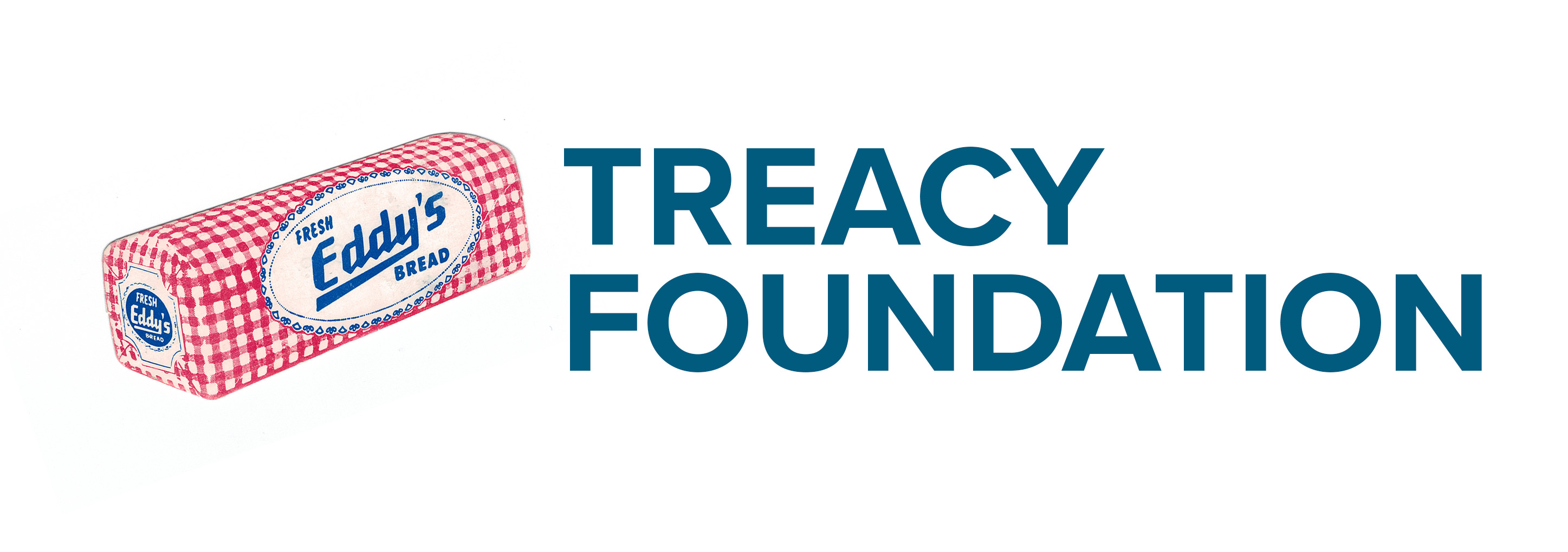 Treacy Foundation